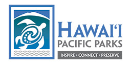 Hawaii Pacific Parks Association